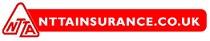 NTTA Trailer Insurance